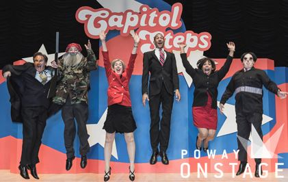 News_Alert_Capitol_Steps_PCPA_edited-2