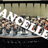 PUSD Band and Orchestra Festival
