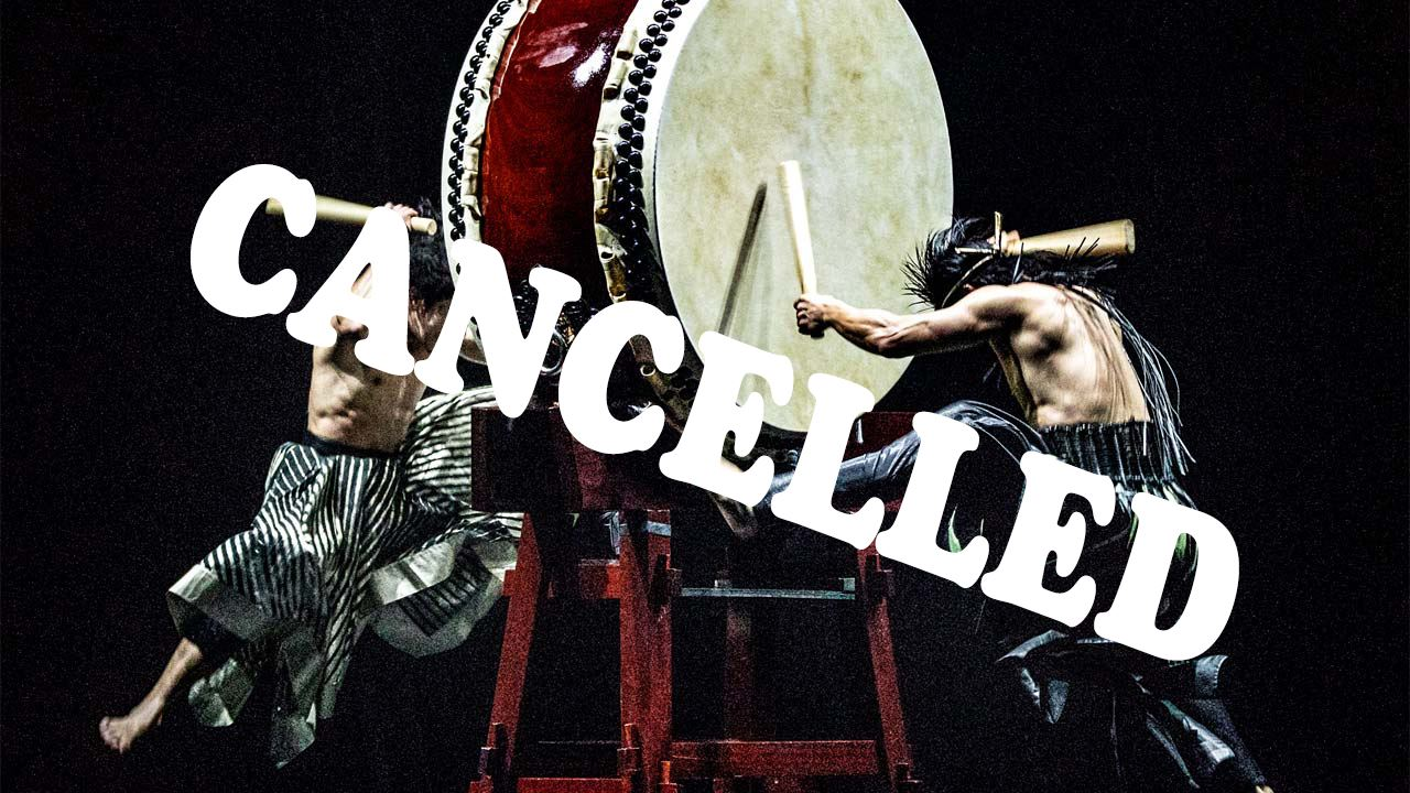 1280x720-drum_tao_01CANCELLED